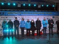 Mistrzostwa Polski na dystansach 28-30.12.2015
