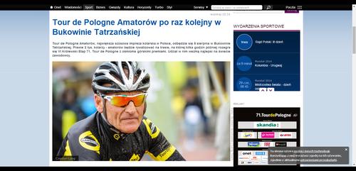 Źródło:www.eurosport.onet.pl