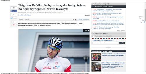 Źródło:http://www.polskatimes.pl/