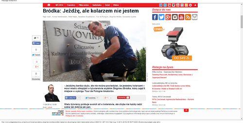 Źródło:http://www.przegladsportowy.pl/