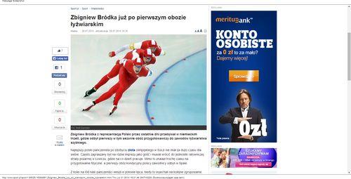 Źródło:http://www.sport.pl/