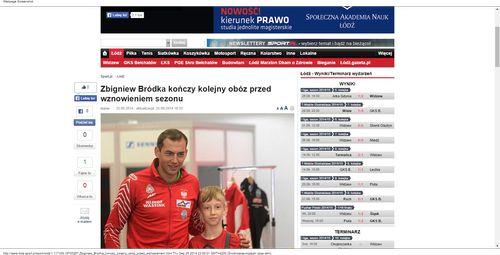 Źródło:http://www.lodz.sport.pl/