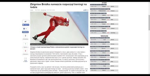 Źródło: www.lodz.sport.pl/