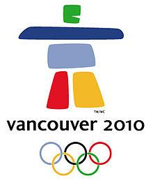 220px-2010_Winter_Olympics_logo