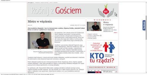 Źródło: lowicz.gosc.pl/