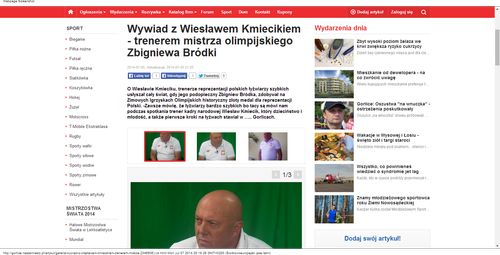 Źródło: http://gorlice.naszemiasto.pl