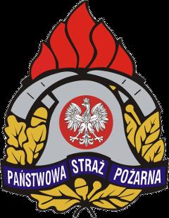 logo_psp_bez tla_W240