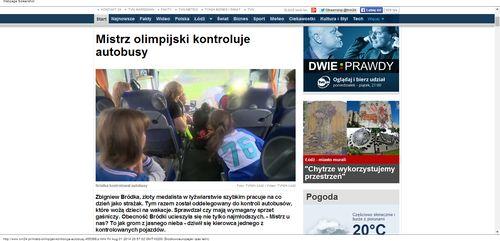 Źródło:http://www.tvn24.pl/