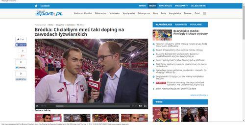 Polsat Sport Player_siatkówka_PL_Iran_W500