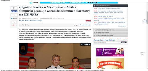 Źródło:http://www.dziennikzachodni.pl/