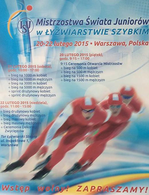 plakat_MŚ_Stegny_2015