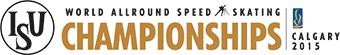 isu-championships_logo