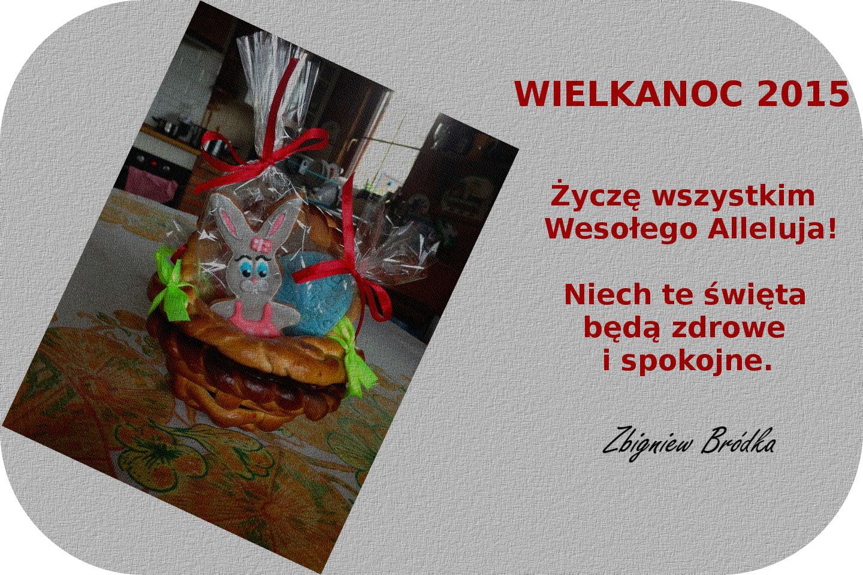 Wilkanoc2015_zyczenia_80
