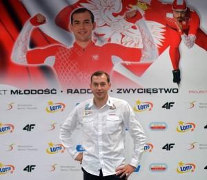 konferencja_2014_ZbigniewBródka