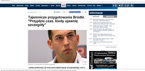 Źródło:http://sport.tvn24.pl/