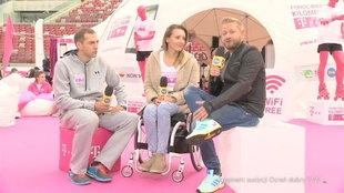 Wywiad ze Zbigniewem Bródka