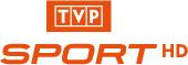 logoTVPSport