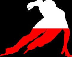 Zbigniew Bródka – oficjalna strona / official website