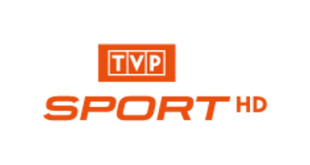 TVP_logo_W500