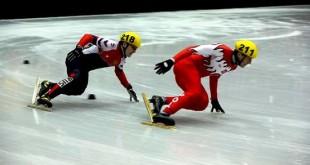 Siostry Maliszewskie zajęły wysokie miejsca w Pucharze Świata