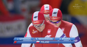 TVP_sport_Inzell_04122015