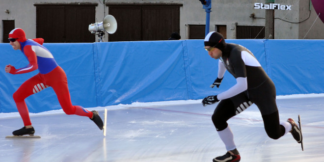 Mistrzostwa Polski na dystansach – 28-29.12.2015 – zdjęcia