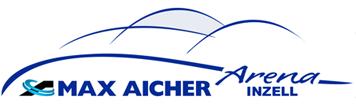 logo-max-aicher-arena-355