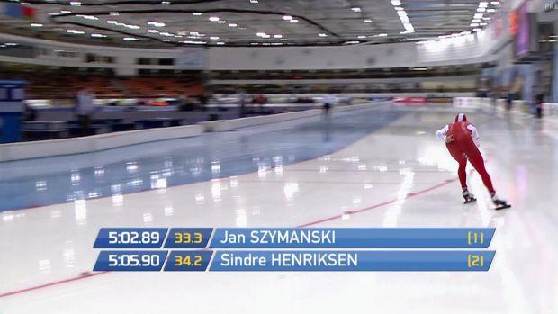 ME_Minsk_1500M_TVP_Sport