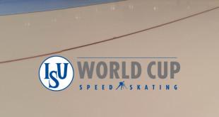 5 Puchar Świata Stavanger – 29-31.01.2016