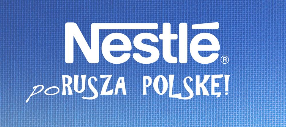 160414123226_Nestle_porusza_Polske_large