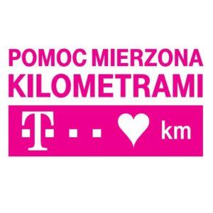 pomoc_tmobile