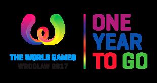 logo_WG_2017