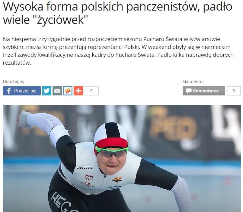 Żródło: http://eurosport.onet.pl