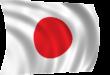 japan-flag-1332902_640