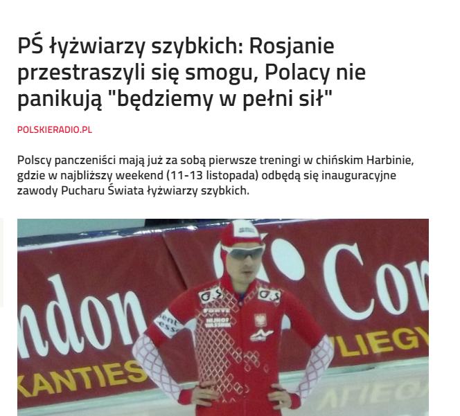 polskie-radio_inaguracja_hrabin