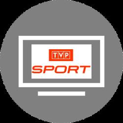 Odnośnik do TVP Sport - kliknij